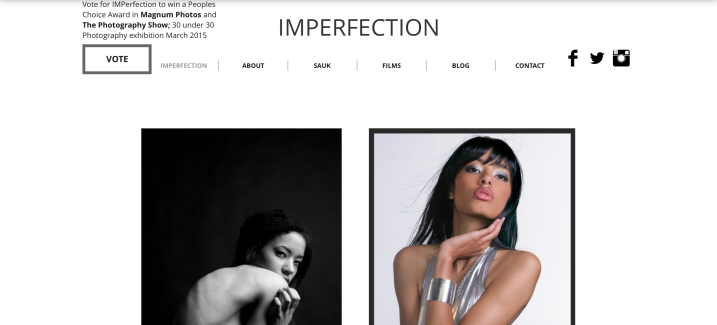 http://www.imperfectionproject.com